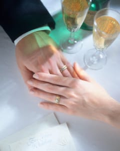 5 Simple Ways to Make Your Marriage Last