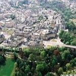Going Green Tips for an Urban Environment