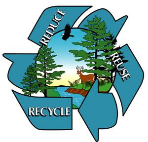 Paper Use and Paper Recycling Statistics
