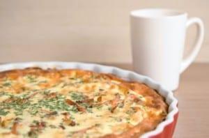 Eggland's Best Egg Brunch Recipes and Egg Tips