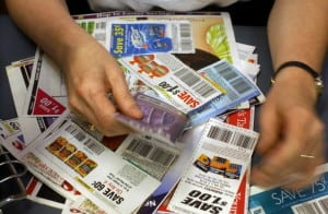 Cut Your Family Budget with Promotional Code Coupons