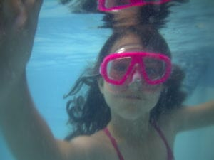 Water Safety Tips For Those With Children