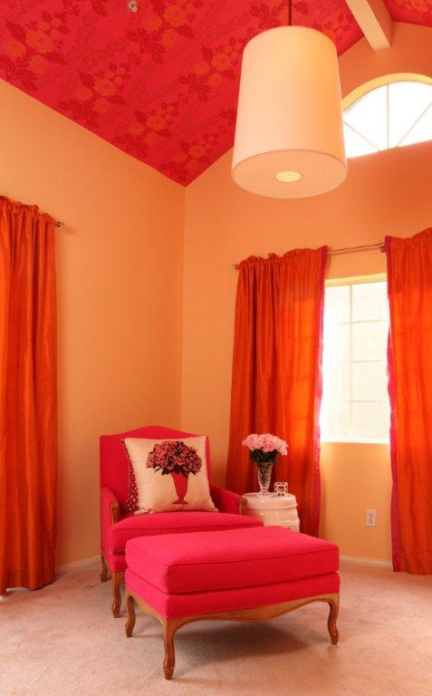 Interiors Designed The Make Room