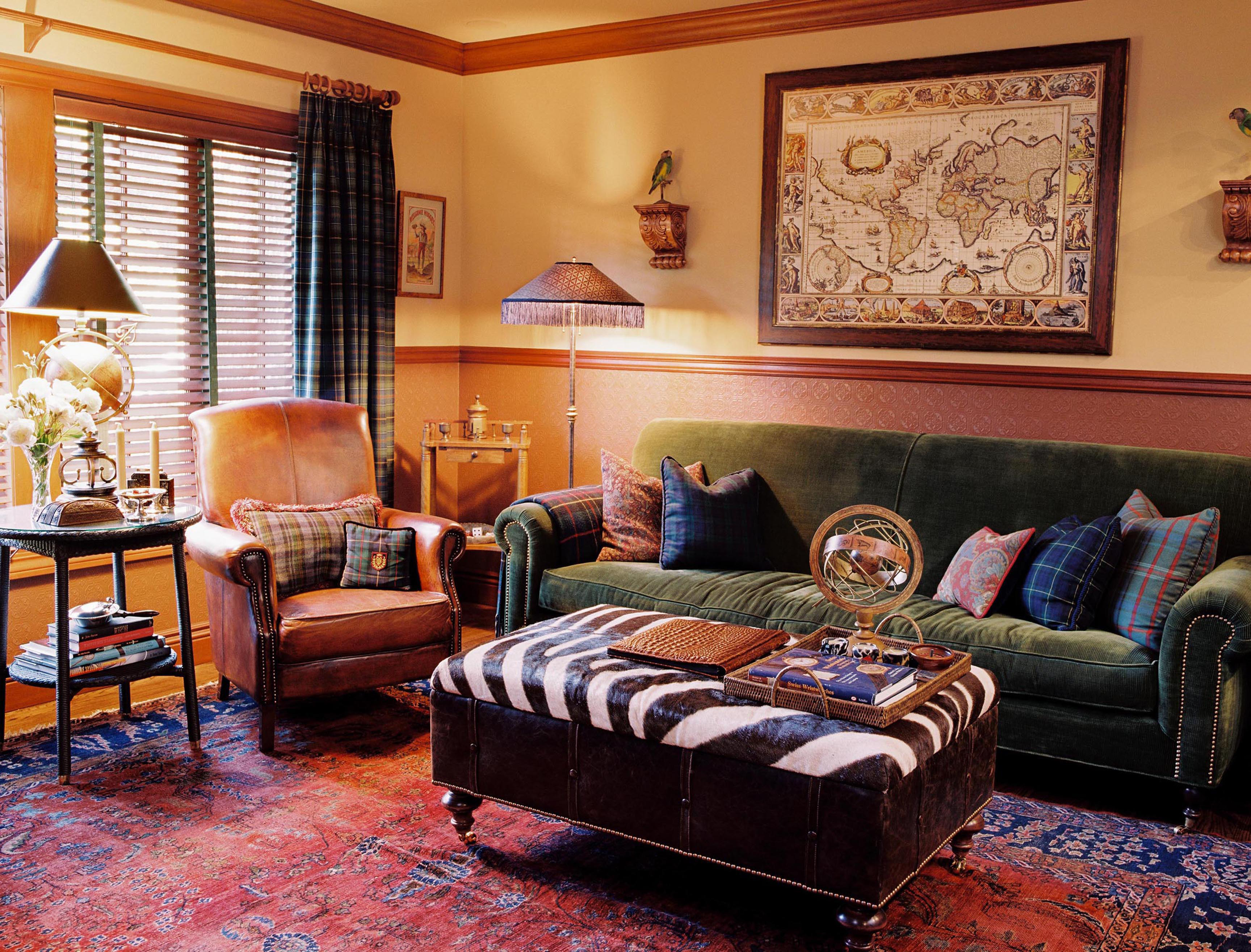 Decorate A Family Room family room decorating ideas from 6 experts