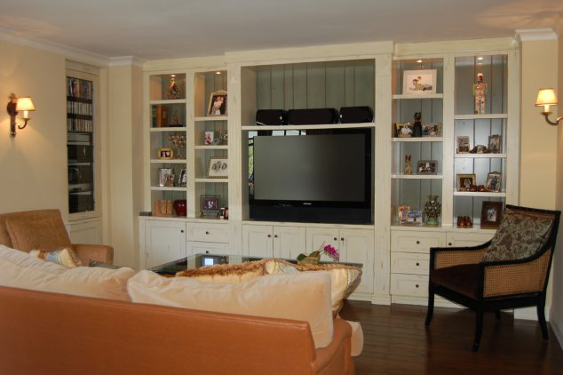 Pin By Interior Designer In A Box On Kids Teenager: Family Room Decorating Ideas From Six Expert Interior