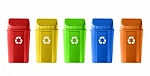 ways to recycle home waste
