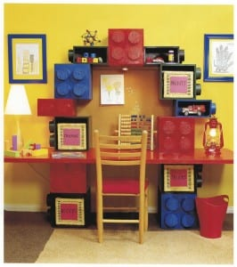 christopher lowell living room furniture design ideas for kids rooms from an expert