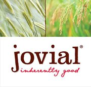 Jovial Einkorn Wheat Pasta Review