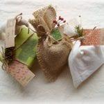 4 Eco Christmas Ideas