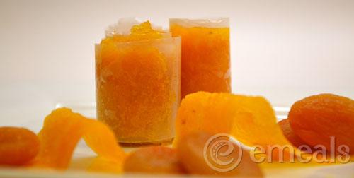 Homemade Fruit Roll-Ups Recipe