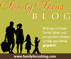 Nashville Blog about Family related topics