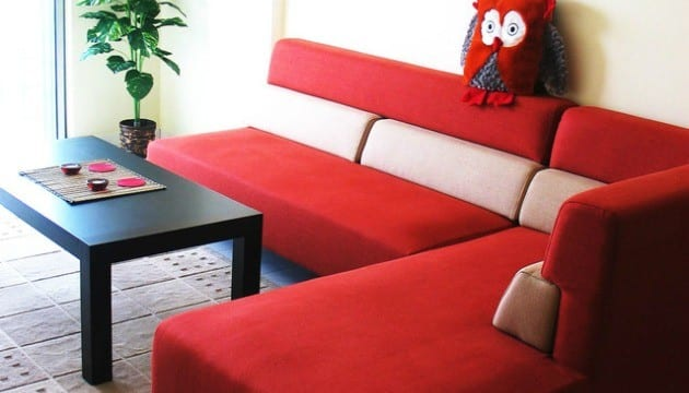 Family Room Design Elements For Your Perfect Look