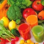 Health Benefits Of Juicing And Start Juicing Recipes