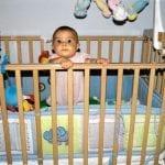 5 Gender-Neutral Baby Nursery Themes
