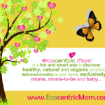 Ecocentric Mom Box: Eco Green Products Subscription Box Review