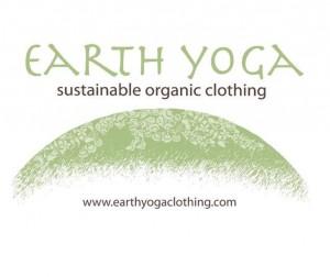 Organic Earth Yoga Clothing