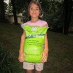Eco Lawn Low Maintenance Grass Seed Review