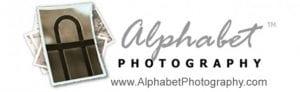 Alphabet Photography Letter Art Review