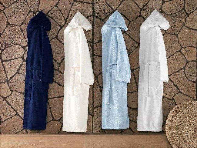 turkish bathrobes