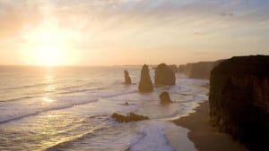 Great Family Aussie Road Trips