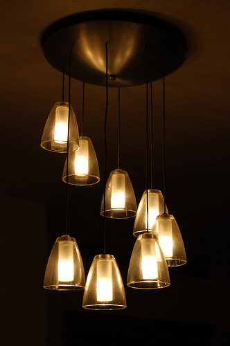 How To Choose The Most Appropriate Home Lighting