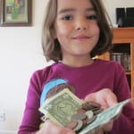 How to Teach Your Kids to Budget
