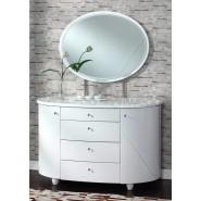 Bedroom Furniture As Bedroom Decor
