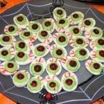 Last-Minute Halloween Party Ideas