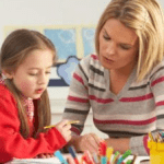 How to Teach Your Child Organization Skills at a Young Age