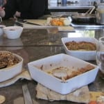 Top Food Storage Tips for Your Thanksgiving Leftovers