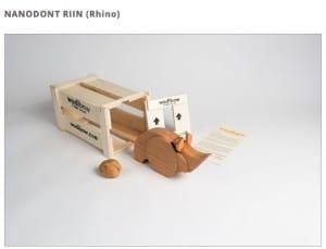 Unusual Imaginative Toys