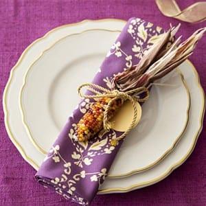 fun thanksgiving crafts
