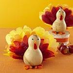 gourd-gobblers