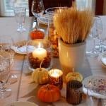 Household Tips for an Easier Turkey Day