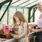 How to Teach Your Children Healthy Eating Habits