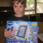 Top Tech Toys For Christmas: Are they Worth the Money?
