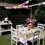 Party Time For Your Little Ones: Top Kids Party Tips