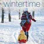 Top 10 Outdoor Activities for Winter