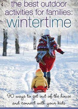 Top 10 Outdoor Activities for Winter