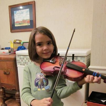tips for violin lessons