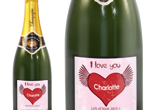 Personalized Valentine's Gifts You Can Make Yourself