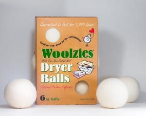 Woolzies giveaway prize