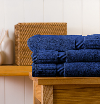 turkish cotton towel sets