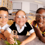 5 Ways to Ignite Your Child's Passion for Science