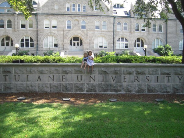 tips for preparing financially for college / Family Focus Blog