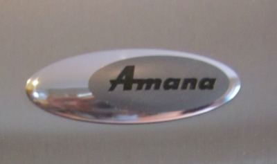 Amana Appliance / Familiy Focus Blog
