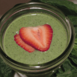 3 Green Smoothie Recipes – Great For St. Patrick's Day!