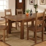 Tips For Planning A Dining Room