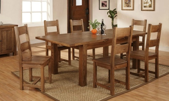 Modern Furniture Philippines outstanding dining room furniture philippines contemporary - 3d