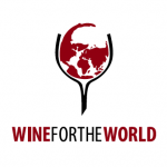 Fairtrade Wine / Famliy Focus Blog